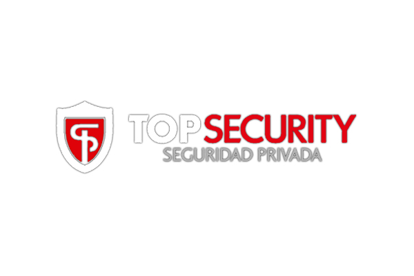 TOP SECURITY SL