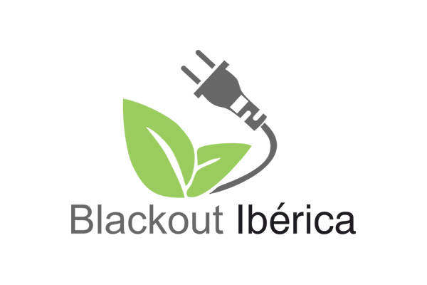 BLACKOUT IBÉRICA SL